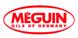 Предлагаме авточастите на: MEGUIN