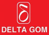 Предлагаме авточастите на: DELTA GOM