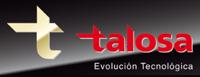 Предлагаме авточастите на: TALOSA