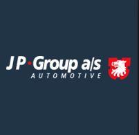Предлагаме авточастите на: JP Group