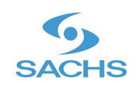 Предлагаме авточастите на: Sachs