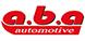Предлагаме авточастите на: a.b.a