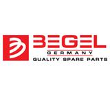 Предлагаме авточастите на: BEGEL