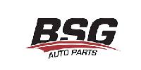 Предлагаме авточастите на: BSG Auto Parts