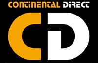 Предлагаме авточастите на: Continental Direct