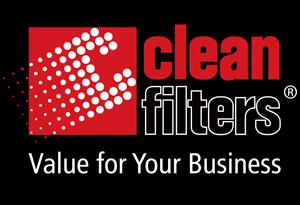 Предлагаме авточастите на: Clean Filters