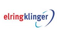 Предлагаме авточастите на: Elring Klinger