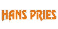 Предлагаме авточастите на: Hans Pries