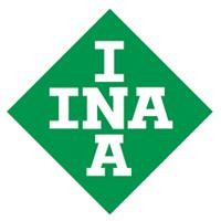 Предлагаме авточастите на: INA