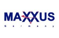 Предлагаме авточастите на: MAXXUS