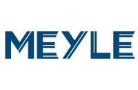 Предлагаме авточастите на: Meyle