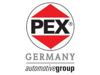 Предлагаме авточастите на: Pex Germany