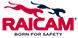 Предлагаме авточастите на: RAICAM