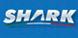 Предлагаме авточастите на: SHARK
