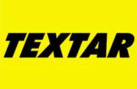 Предлагаме авточастите на: TEXTAR
