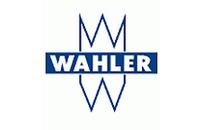 Предлагаме авточастите на: WAHLER