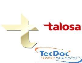 talosa   в  TEC DOC